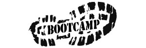 Dating boot camp melbourne