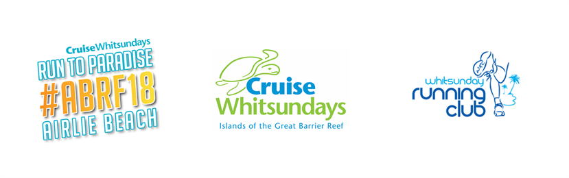 Cruise Whitsundays AIRLIE BEACH RUNNING FESTIVAL - Register Now